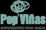 Empoderando para sanar Logo